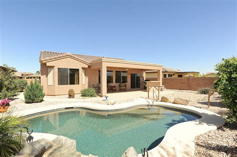 cheap homes for sale in prescott arizona affordable homes for sale in peoria az cheap peoria az