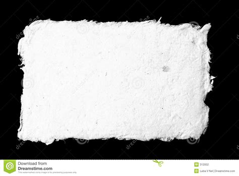 grunge torn edges paper stock photography image