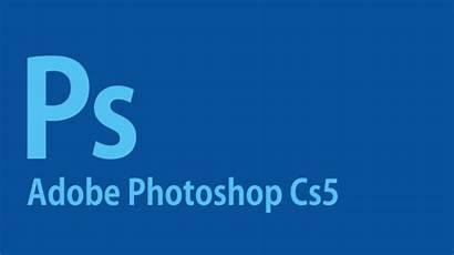 Photoshop Cs5 Adobe Mac Crack Dmg Offline