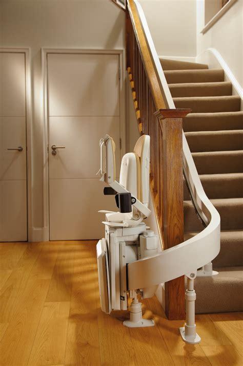 d 233 couvrez nos diff 233 rentes gammes de fauteuil monte