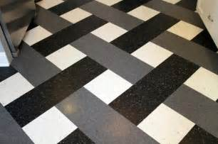 vct tile patterns images lobby flooring vinyls and patterns