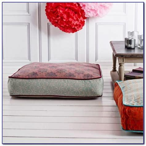 Extra Large Floor Throw Pillows   Flooring : Home Design