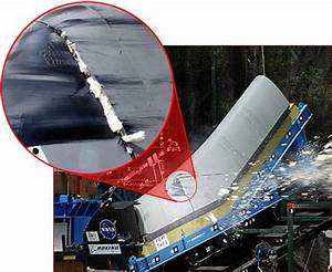 NASA Shuttle Crashes (page 4) - Pics about space