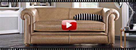 100 kenton fabric sofa parchment 18 kenton fabric 2