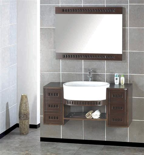 small bathroom vanity sink with cabinet many types of