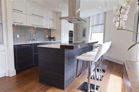 condo kitchen design ideas condo kitchen contemporary kitchen toronto by