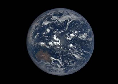 Nasa Marble Earth Space Deep Camera Observatory
