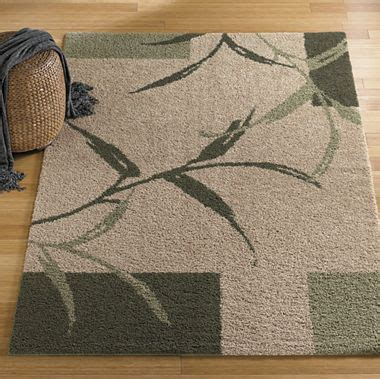 Washable Living Room Area Rugs by Zen Washable Rectangular Rugs Jcpenney Nursery Bedroom