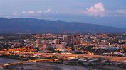 Best 37 Fun Things to Do & See in Tucson, Arizona ...