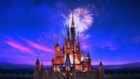 Walt Disney Pictures (2010) - YouTube