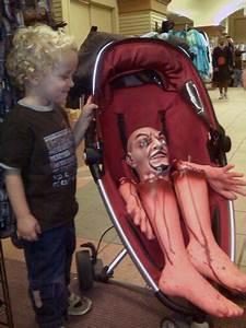 Déguisement Halloween Qui Fait Peur : costume d 39 halloween qui fait peur ~ Dallasstarsshop.com Idées de Décoration