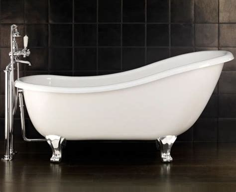 Badmöbel Retro by Draycott Bathroom