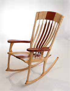 cheap pink target rocking chair on cozy pergo
