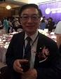 陳宜民:願與韓國瑜公平競爭 爭取提名選高市長 - 中時電子報