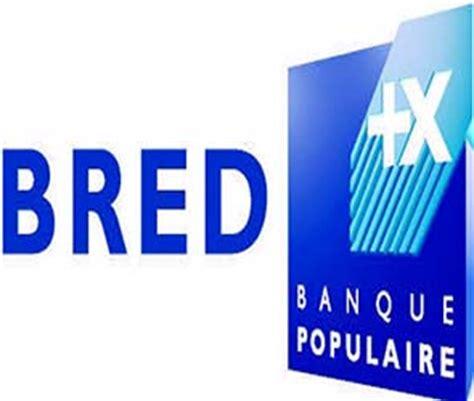 si e banque populaire bred fr