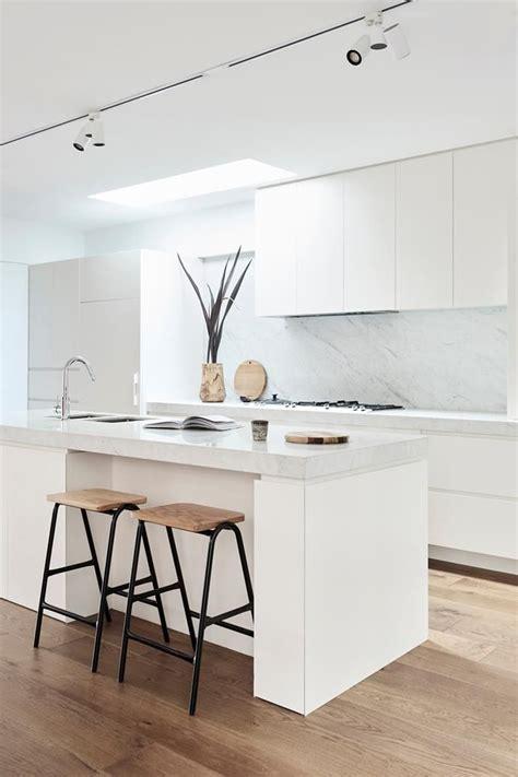 kitchen furniture melbourne melbourne japanese industrial home home in 2019 modern