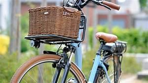 Hundekorb Fahrrad Hinten : fahrradkorb hund hinten best fahrradkorb hund hinten with ~ Jslefanu.com Haus und Dekorationen