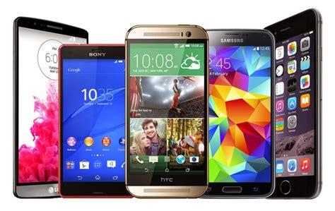 best phones 2015 image best cell phones 2015