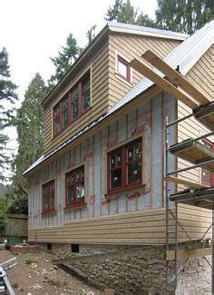 cape  home addition ideas  addition  needed  add  dormer      cape