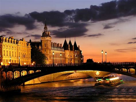 Best European Tours For Singles City Breaks For Singles You Definitely Need To Consider