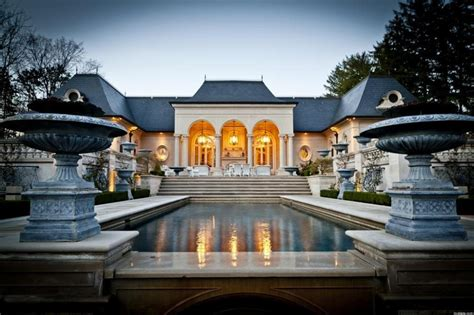 The 11 Most Expensive Houses For Sale In Toronto