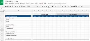 Excel Jahre Berechnen : unternehmensbewertung mit excel die grundlagen ~ Themetempest.com Abrechnung