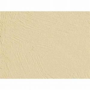 Knauf Easyputz Farben : putz farben lassen eine vielzahl an gestaltungsfreiheiten zu ~ Eleganceandgraceweddings.com Haus und Dekorationen
