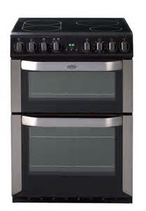 kitchen collection outlet store freestanding cookers cooking products belling