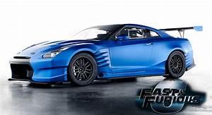 Fast And Furious 6 Papel De Parede And Planos De Fundo