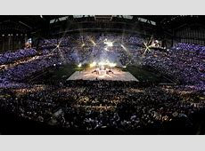 Super Bowl Halftime Performers – Who is Performing at