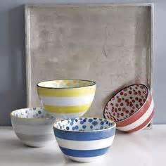 color me mine pleasanton 1000 images about bowls on color me mine