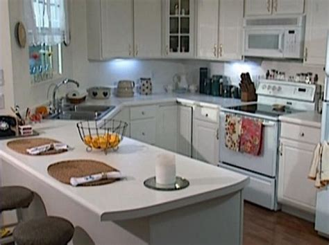 Tile Backsplash With Laminate Countertop by Install Tile Laminate Countertop And Backsplash How