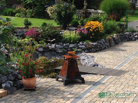 Ausbildung Garten Und Landschaftsbau Solingen beispiele b 252 scher gartenbau landschaftsbau solingen