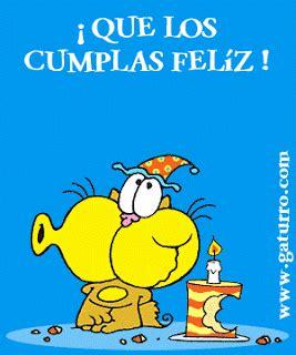 Divas RidiCoolAss: Felicidades Saludos de cumpleaños