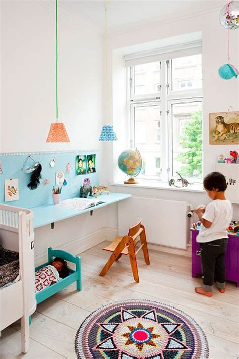 Schöne Kinderzimmer Ideen by Schreibtisch K1d Kinder Schreibtisch