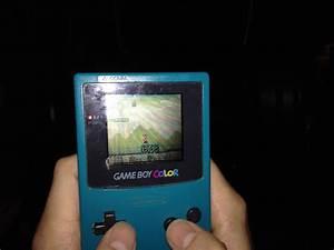 Retour Sur La Premire Game Boy In Paris Podcast Numro