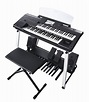 ELC-02 - Gallery - Electone - Keyboard Instruments ...