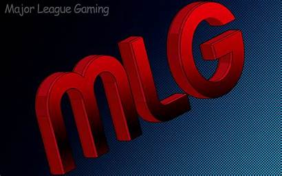 Mlg Wallpapers Wallpapersafari Carbon Deviantart Background
