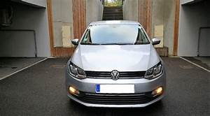 Volkswagen Obernai : volkswagen polo v 1 2 tsi 90ch bluemotion technologie lounge 5 portes autos coaching ~ Gottalentnigeria.com Avis de Voitures