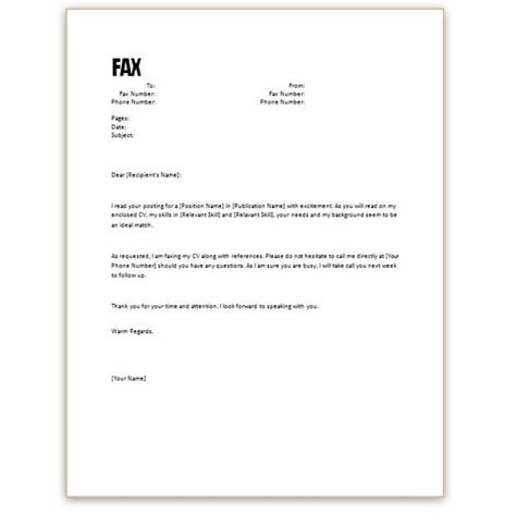 cv cover letters templates 3 free cv cover letter templates for microsoft word