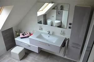 renovation salle de bain cle en main obernai et alentours With salle de bain amenagement
