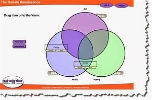How Do You Spell Diagram