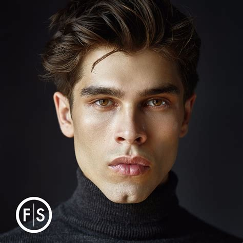 mans hair styles 3 classic s hairstyles that fantastic sams