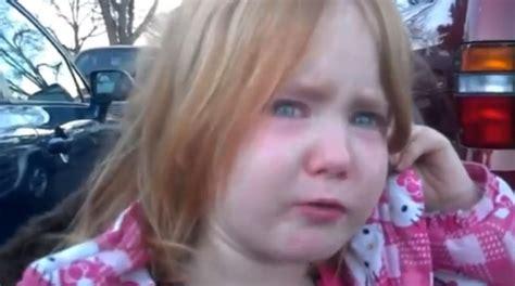 bronco bama girl  bored  tears   election