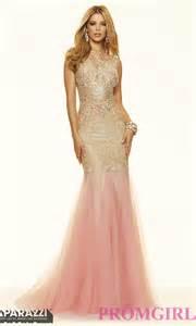 gold bridesmaid dresses 100 mori lace illusion neckline dress promgirl