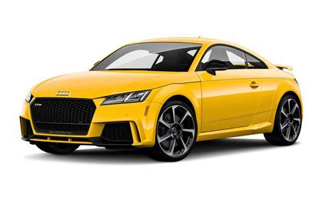 Best Luxury Cars Under 60k Upcomingcarshqcom