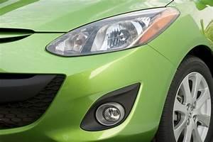 Most Popular Posts Of 2010  Mazda2  Prius Crashes  Leaf
