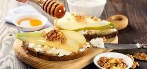 De L39entre Au Dessert Nos Recettes Sucres Ou Sales