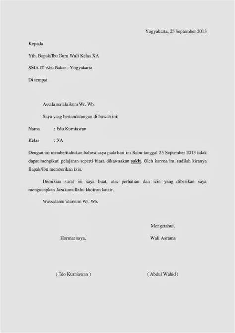 Contoh Surat Perjanjian Legal Drafting