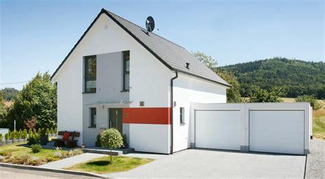 Danwood Haus Schimmel by Der Neue Dan Wood Konfigurator Hurra Wir Bauen